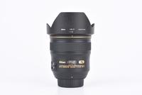 Nikon 24mm f/1,4 AF-S G ED bazar