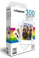 Polaroid fotopapír PIF-300 pro PIC-300 - 10ks