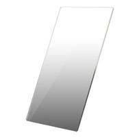 Haida 100x150 přechodový filtr NanoPro MC ND4 (0,6) skleněný jemný