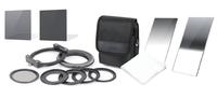 Haida 75 series Professional Kit