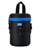 JJC pouzdro DLP-2II