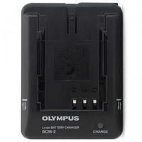Olympus nabíječka PS-BCM2