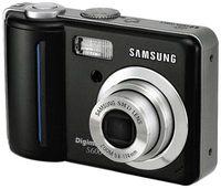 Samsung SG-S600 černý