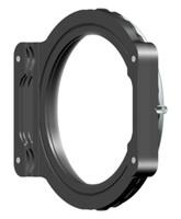 Haida 100 PRO series držák filtrů
