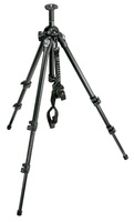 Manfrotto 190MF3
