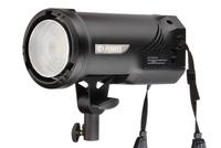 Fomei Digitalis Pro T400 TTL