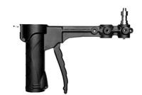 Fomei pistolový držák pro stojan LS-209
