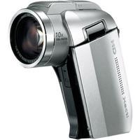 Sanyo VPC-HD1000