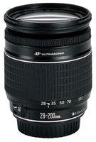 Canon EF 28-200 mm f/3,5-5,6 USM
