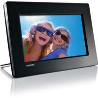 Philips PhotoFrame SPF1017