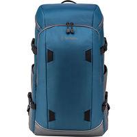 Tenba Solstice 20L Backpack