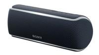 Sony bezdrátový reproduktor SRS-XB21 černý