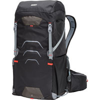 MindShift UltraLight Dual 36L