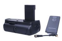 Aputure bateriový grip BP-E10