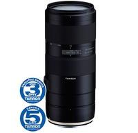 Tamron SP 70-210mm F/4.0 Di VC USD pro Canon