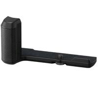 Panasonic grip DMW-HGR2