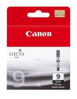 Canon Cartridge PGI-9 Matteblack