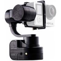 Zhiyun Rider-M pro GoPro kamery