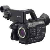 Sony PXW-FS5M2 tělo