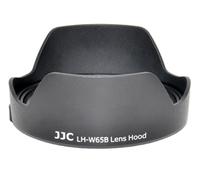 JJC sluneční clona LH-W65B