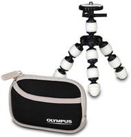 Olympus Flexi Accessory Kit