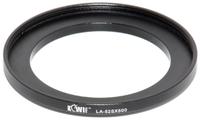 JJC adaptér na filtr LA-52SX500 pro SX500, SX510