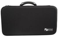 Feiyu Tech ochranné pouzdro pro a1000 dual