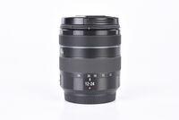 Samsung NX 12-24mm f/4,0-5,6 ED bazar