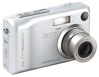 Acer CR-6530