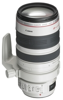 Canon EF 28-300 mm f/3,5-5,6 L IS USM