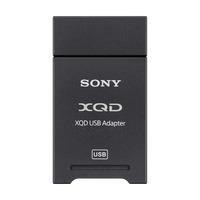 Sony QDA-SB1 čtečka karet XQD USB 3.1 Gen1