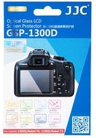 JJC ochranné sklo na displej pro Canon EOS 1300D, 2000D