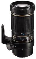 Tamron AF SP 180mm f/3,5 Di LD FEC Macro pro Canon