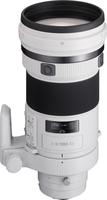 Sony 300mm f/2,8 G