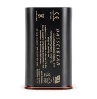 Hasselblad akumulátor 3200 mAh (pro řadu X)