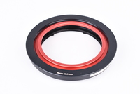 LEE Filters SW150 adaptér držáku filtrů pro Sigma 12-24mm bazar