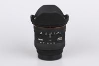 Sigma 10-20mm f/4,0-5,6 EX DC pro Sony bazar