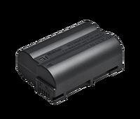 Nikon akumulátor EN-EL15b