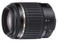 Tamron AF 55-200 mm F/4-5,6 Di II Macro pro Sony