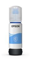 Epson inkoust 106 azurový