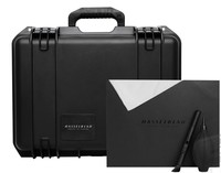 Hasselblad X1D Field Kit kufr