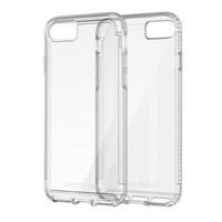Tech21 pouzdro Pure Clear pro iPhone 8/7 čiré
