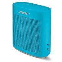 Bose Sound Link Colour II
