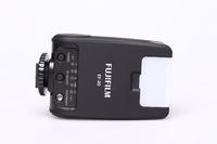 Fujifilm blesk EF-20 bazar