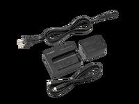 Panasonic nabíječka DMW-BTC14