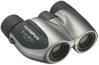 Olympus 8x21 DPC I  Fan Kit