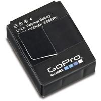 GoPro akumulátor pro HERO3 a HERO3+