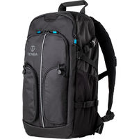 Tenba Shootout II 16L DSLR Backpack