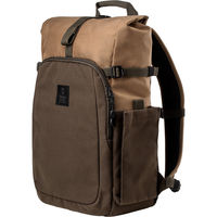 Tenba Fulton 14L Backpack