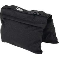 Tenba Transport Heavy Bag 10 (až 4,5 kg) zátěžový vak na písek
